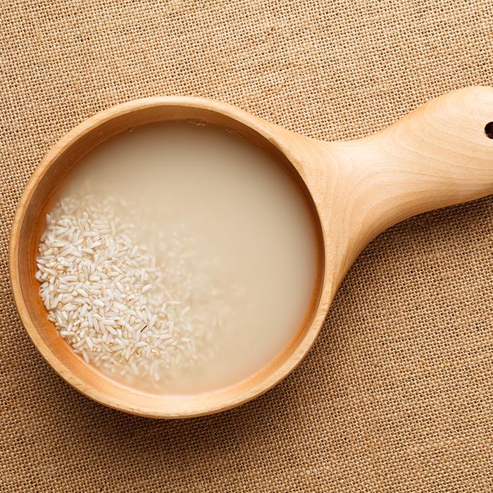 air beras, manfaat air beras, manfaat air beras untuk kesehatan