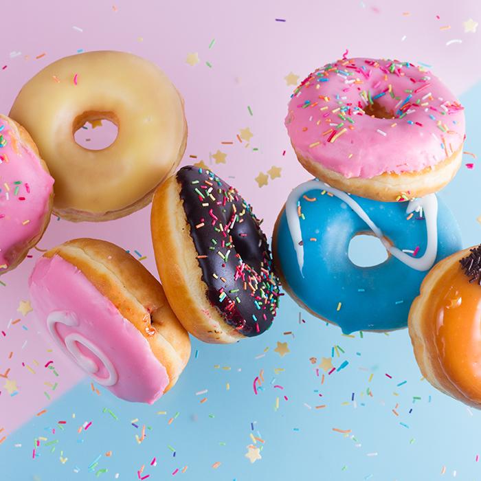 cara melakukan detoks gula, detoks gula