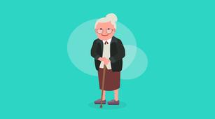 5 Jenis Latihan yang Harus Dihindari Oleh Pengidap Osteoporosis