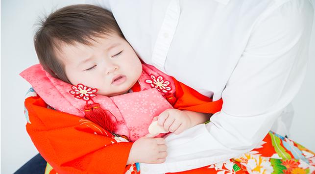 Flu singapura pada anak,flu singapura,flu