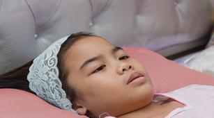 Yang Perlu Diketahui tentang Sleep Paralysis