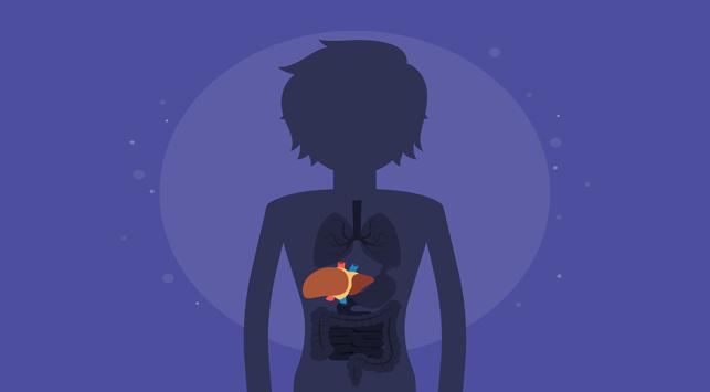 Ketahui Bahaya Hepatitis A dan Cara Mengatasinya