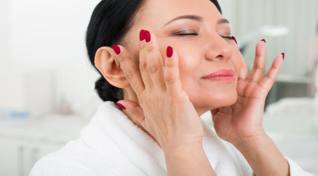 produk kecantikan anti-aging, anti-aging, mencegah penuaan, penuaan kulit