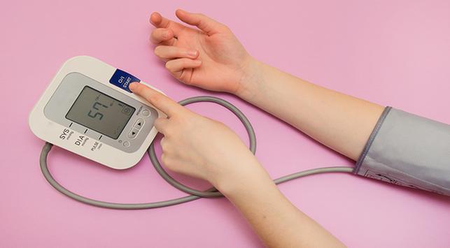 hipertensi, tips mencegah hipertensi,