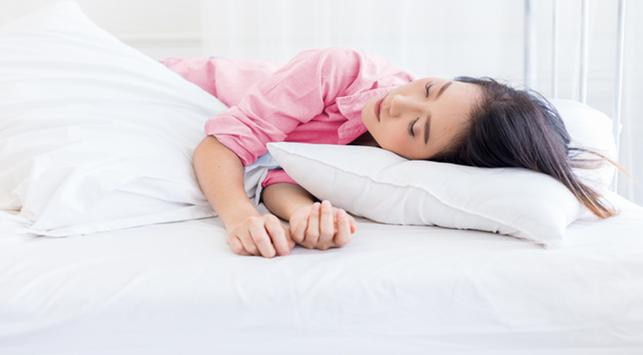 kebanyakan tidur menyebabkan kematian, permasalahan tidur, hipersomnia tanda kesehatan kurang baik,hipersomnia