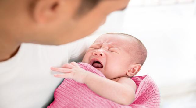 risiko lahir prematur, lahir prematur