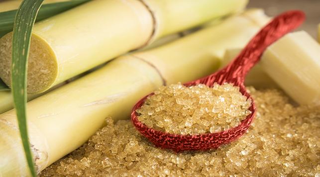 manfaat tebu untuk kesehatan, manfaat tebu, manfaat rajin mengonsumsi tebu