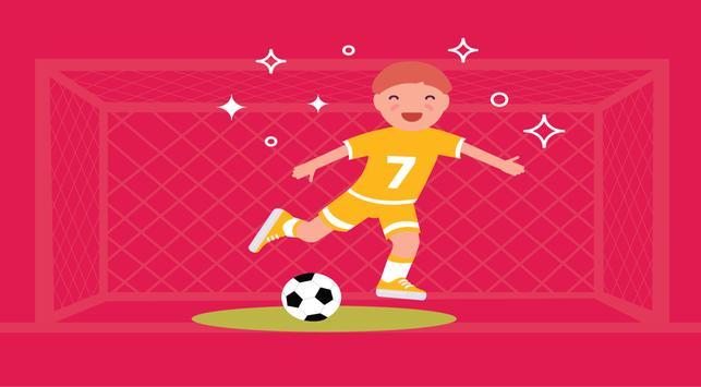 Asian Games, olahraga yang cocok untuk anak,olahraga