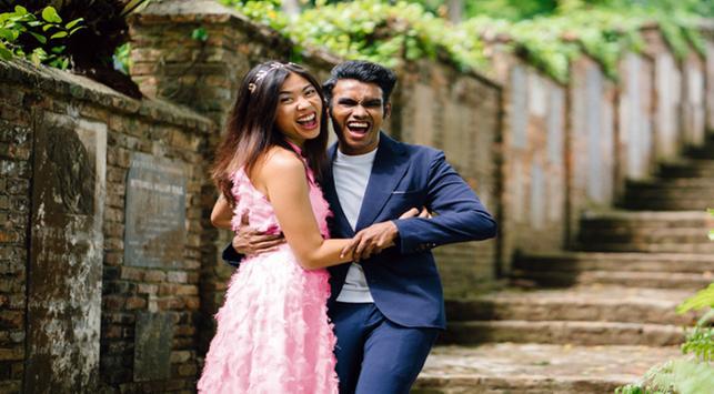 Hal yang Harus Dibicarakan dengan Pasangan Sebelum Menikah