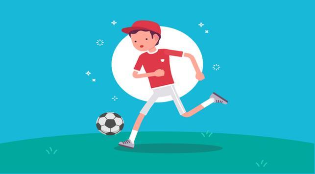 olahraga, olahraga individu, olahraga tim
