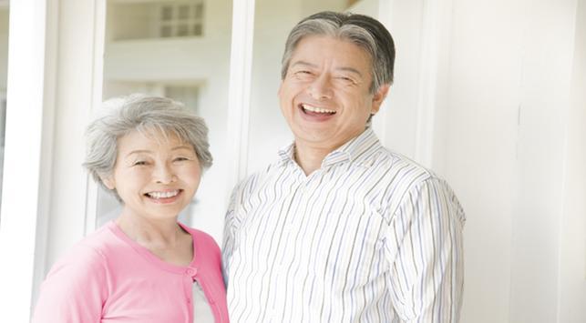 tips nyaman berhubungan intim di usia senja, manfaat hubungan intim di usia senja, hubungan intim pada usia senja,hubungan intim,tips berhubungan intim
