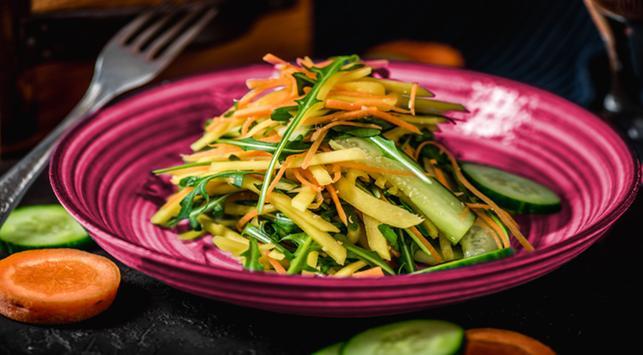 tips menjadi vegetarian, pola makan vegetarian, hidup sehat dengan vegetarian, tips beradaptasi menjadi vegetarian,vegetarian