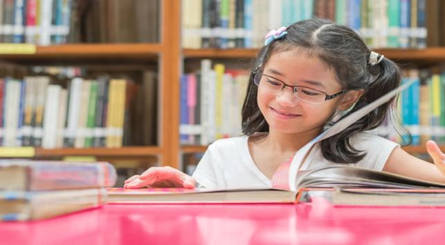 dampak anak belajar sampai larut malam,anak belajar sampai larut malam