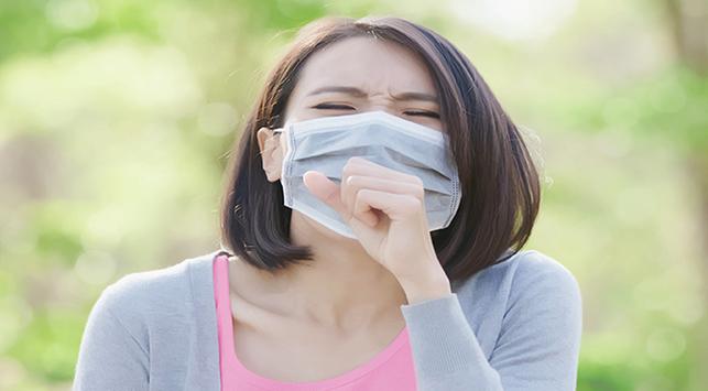 ciri penyakit tbc
