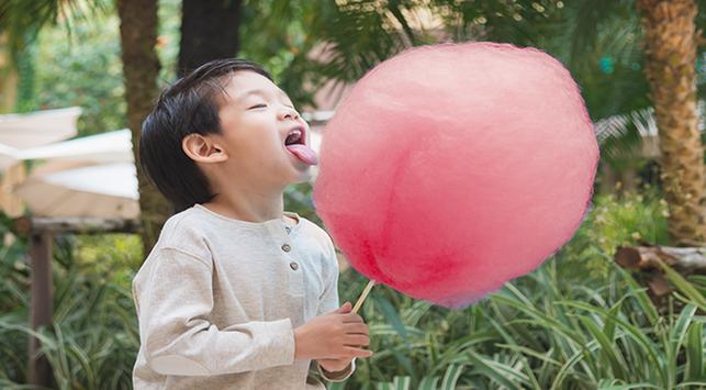 alasan gigi berlubang, makanan manis dapat membuat gigi berlubang, penyebab gigi berlubang,gigi berlubang