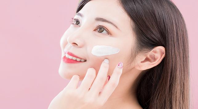 masalah kulit, masalah pigmentasi pada wanita, definisi pigmentasi, faktor penyebab pigmentasi,pigmentasi