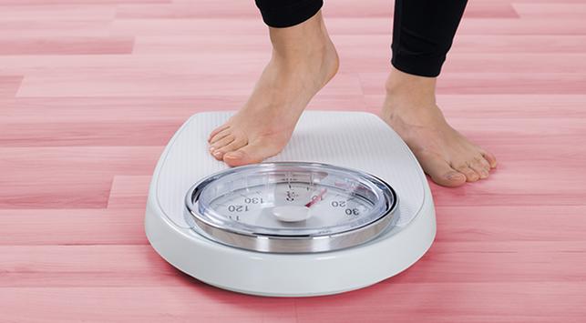 makanan sehat untuk menurunkan berat badan, cara menurunkan berat badan, makanan sehat, makanan diet untuk menurunkan berat badan,diet menurunkan berat badan