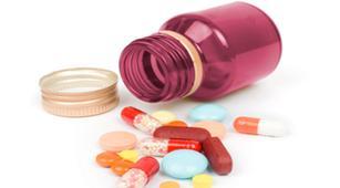 Antibiotik Bisa Tingkatkan Risiko Batu Ginjal pada Anak