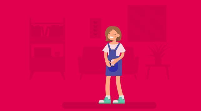 Kenali Kleptomania pada Anak dan Cara Mengatasinya