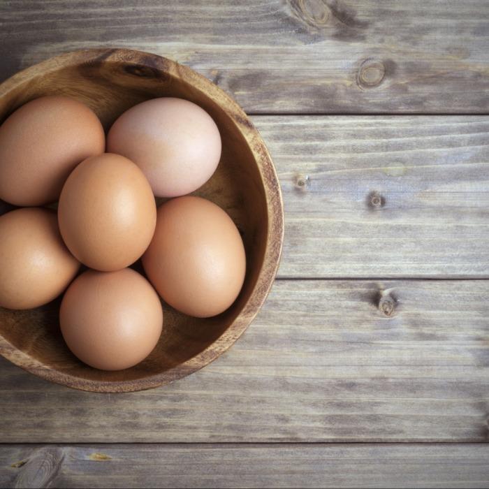 perbedaan telur biasa dan omega 3, telur omega 3,manfaat telur omega 3