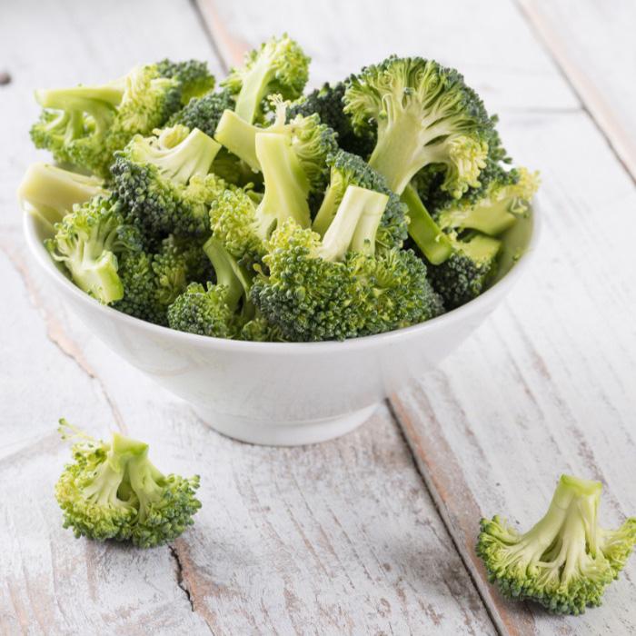 manfat brokoli, brokoli, kandungan brokoli, olahan brokoli