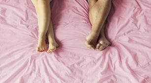 4 Fakta Tentang Sifilis yang Ditularkan dari Hubungan Intim