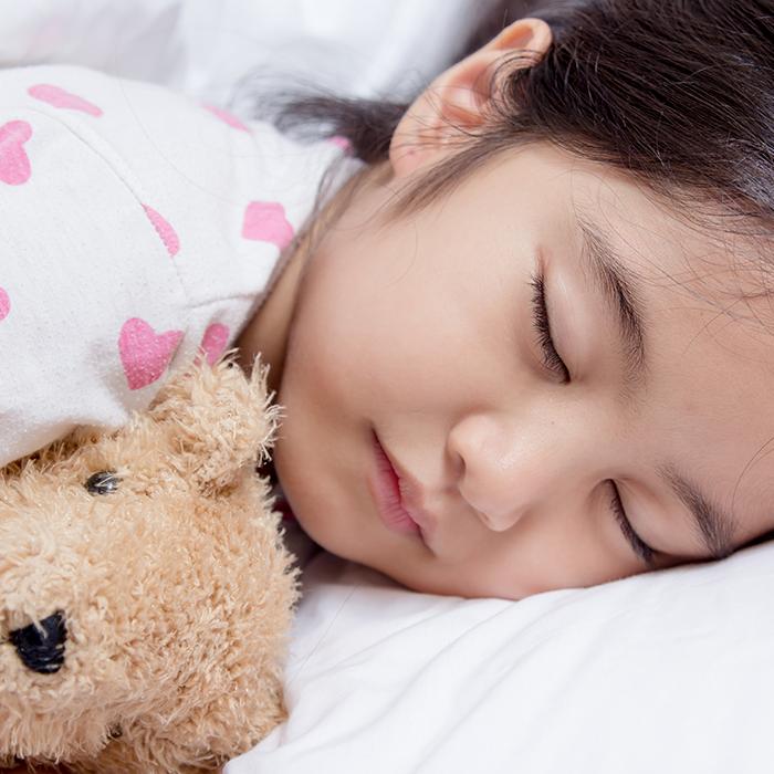 tidur siang, dampak anak kurang tidur,dampak anak kurang tidur siang