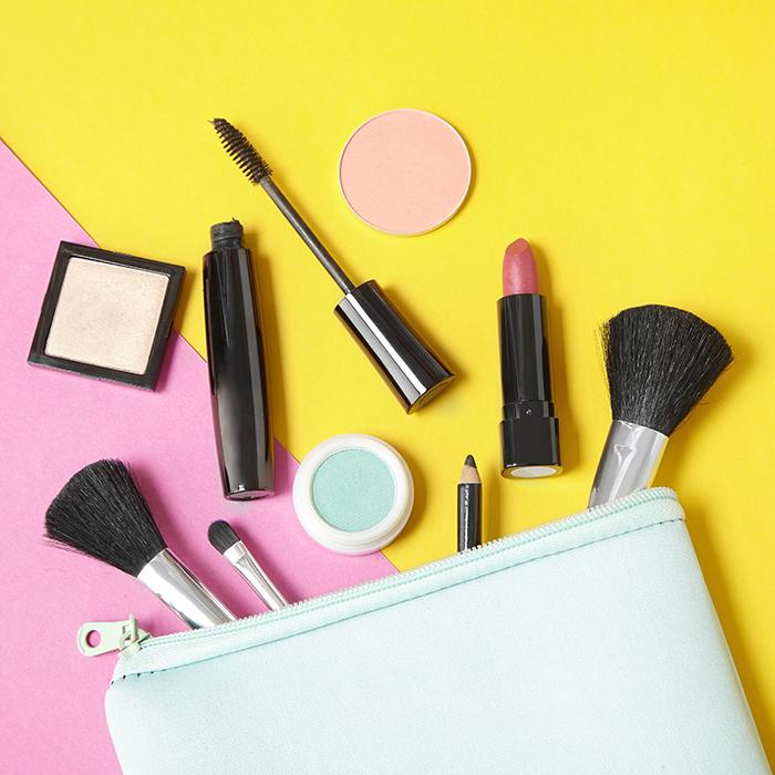 makeup, penggunaan makeup, usia tepat menggunakan makeup,menggunakan makeup