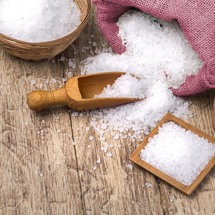 kandungan garam untuk ibu hamil, manfaat garam untuk ibu hamil, dampak garam untuk ibu hamil, mengurangi garam pada ibu hamil, konsumsi garam, konsumsi garam pada ibu hamil