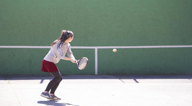 Skuas, asian games, manfaat skuas, olahraga skuas