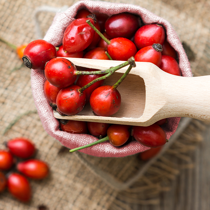 dampak makanan pedas pada usus buntu,usus buntu,makanan pedas penyebab usus buntu