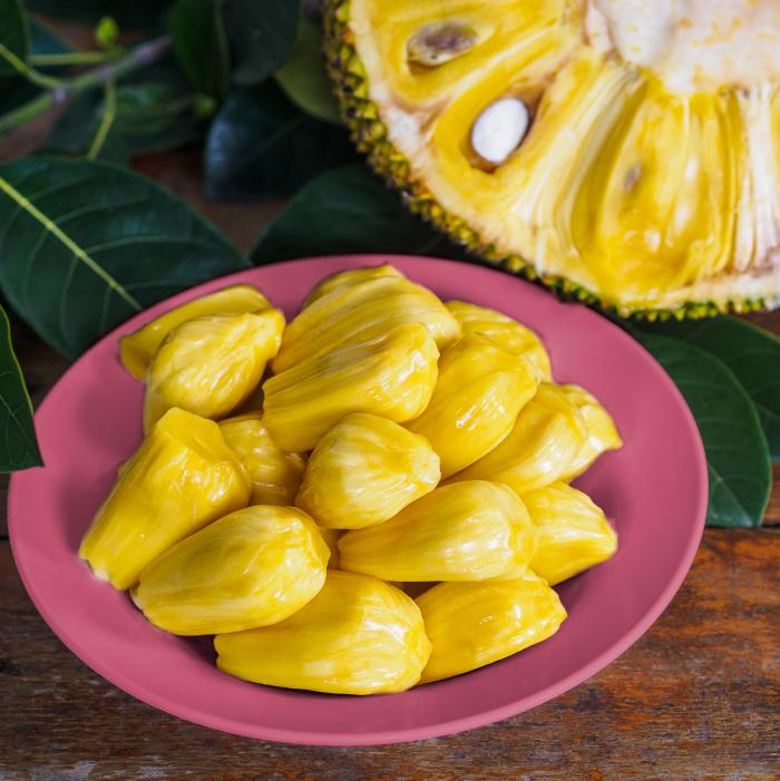 manfaat buah nangka untuk kesehatan, manfaat nangka untuk kesehatan