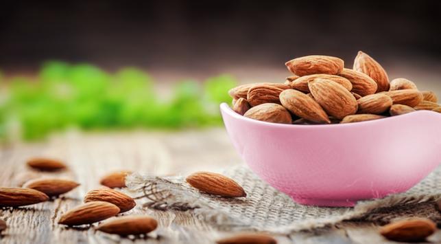 sumber protein, protein bagi vegetarian, vegetarian, sumber protein terbaik untuk vegetarian
