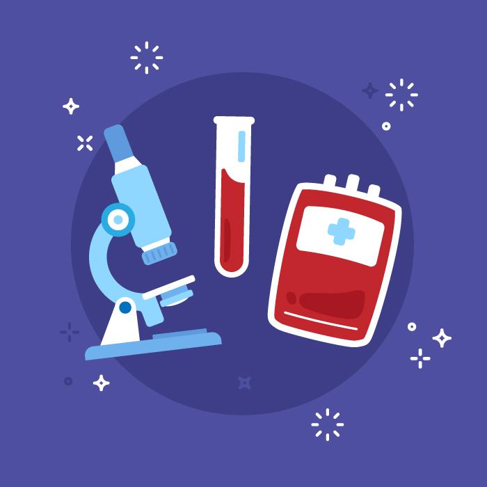 pembekuan darah, bahaya pembekuan darah, penyebab pembekuan darah