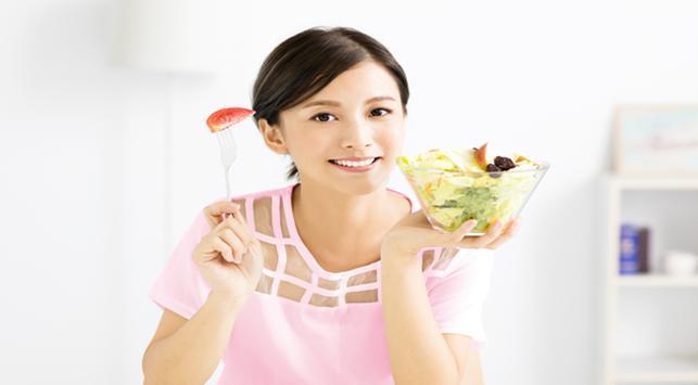 vegetarian, tips menjadi vegetarian, cara mudah memulai hidup vegetarian, manfaat vegetarian