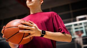 Dilombakan di Asian Games, In Alasan Pemain Basket Punya Tubuh Tinggi