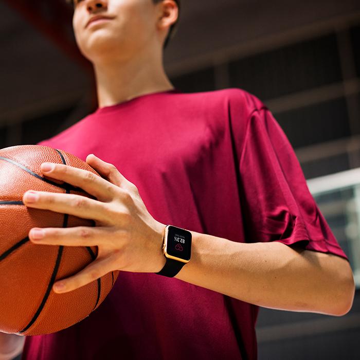 Asian games, pemain basket, basket, tubuh tinggi
