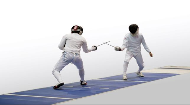 Modern pentathlon, asian games, pentathlon