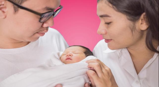 bayi tabung, prosedur bayi tabung, penyakit yang ditularkan donor ke bayi tabung
