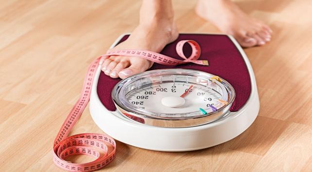 menurunkan berat badan,diet makro