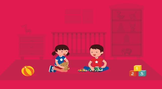 Perlukah Membedakan Mainan Untuk Anak Laki Laki Dan Perempuan