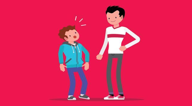 sindrom aarskog, kelainan pada anak, kelainan kromosom, kesehatan anak