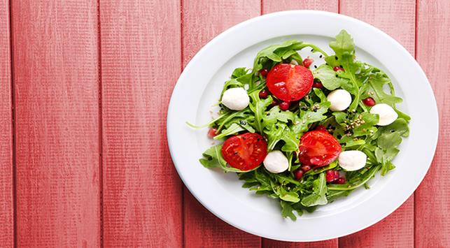 vegetarian, nutrisi untuk vegan, sumber nutrisi vegetarian,asupan nutrisi