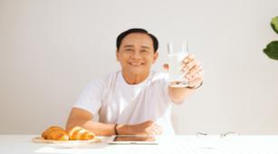Harus Tahu, 5 Manfaat Susu Kambing Bagi Kesehatan