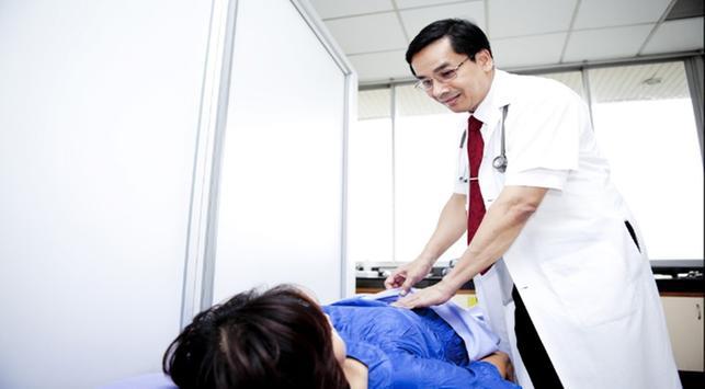 kista, kista ovarium, laparoskopi, kesehatan ovarium