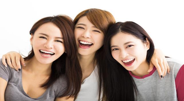 rahasia cantik wanita asia, menjaga kecantikan kulit