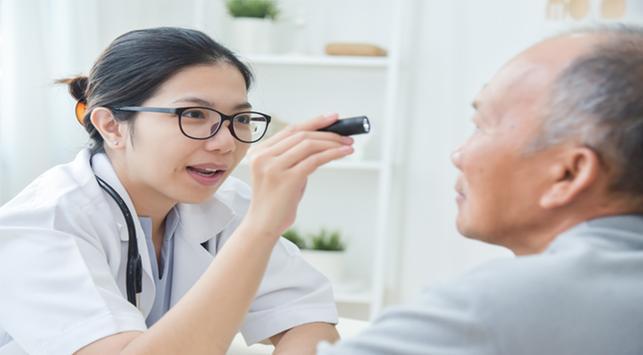 Lasik mata, resiko lasik, manfaat lasik, operasi lasik, operasi mata