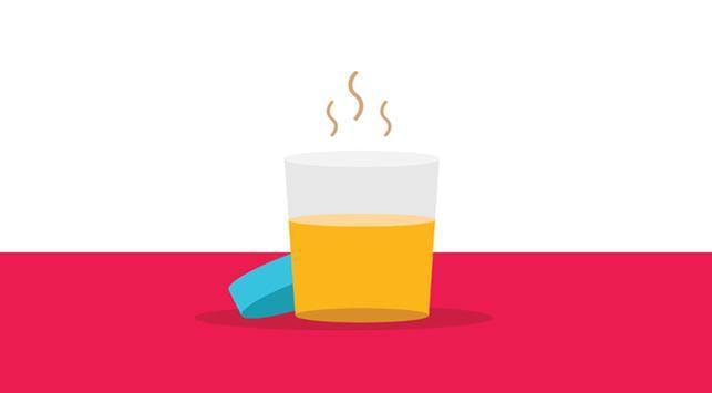 Urine bau, aroma kencing, Masalah pada urine, tanda penyakit dari kencing, saluran kencing