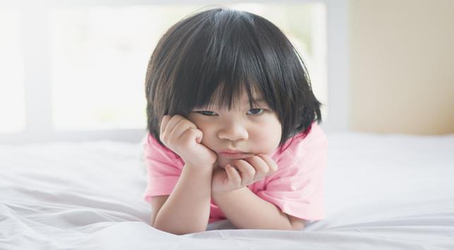 anak susah diatur, perilaku anak, pendidikan anak, psikologi anak, pola asuh orangtua