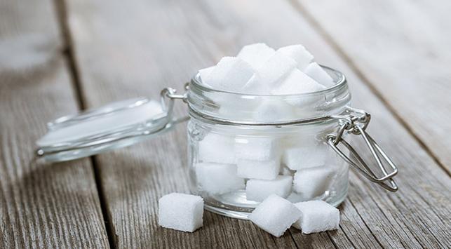 perbedaan gula, diet gula
